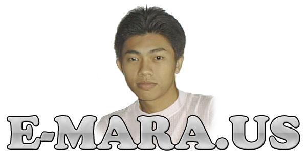E-MARA.US-Logo